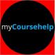 Gravatar of Assignment Help Australia