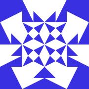 4564a8ccc67fcec1707077dce7a9f8fe?s=180&d=identicon
