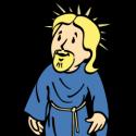 Аватар пользователя ilsius