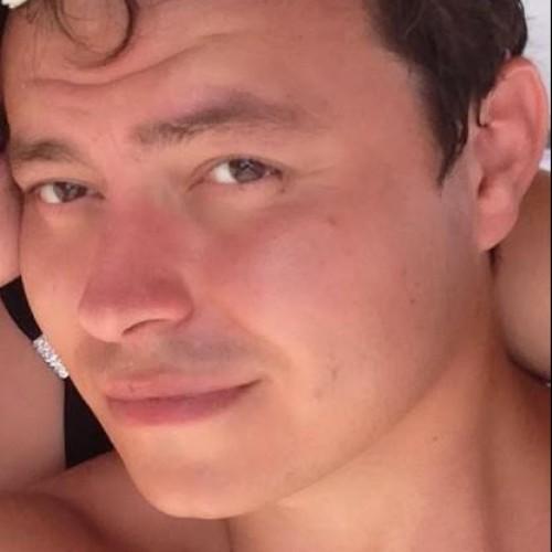 leefgrif profile picture