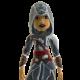 Tenaka30's avatar