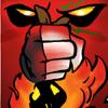 iNemeq's avatar