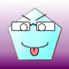 Аватар для ra1flte