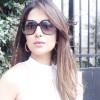 Natural Everyday Look - Katrina Kaif Inspired Tutorial - last post by jasminabharwani