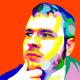 dries007's avatar
