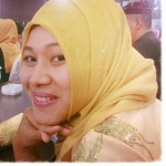 Profile picture of Sri Hertanti Wulan
