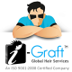 iGraftGlobalHairServices
