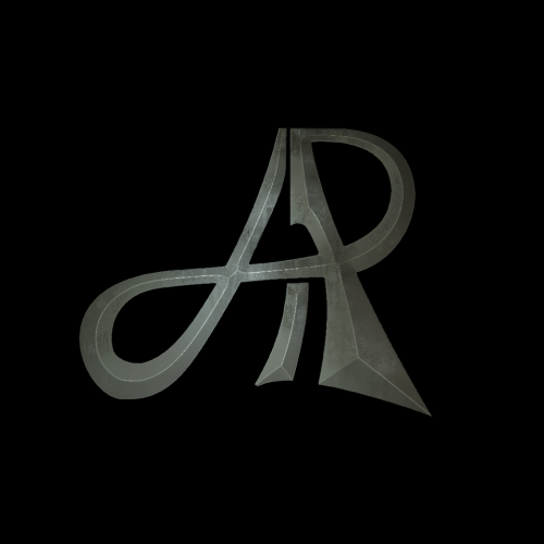 therendercode profile picture