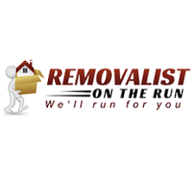 Profile picture of Removalist On The Run