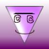 Аватар для Landbodenfl