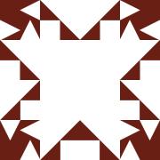 459d0b8634402c3153b84c389c462a3e?s=180&d=identicon