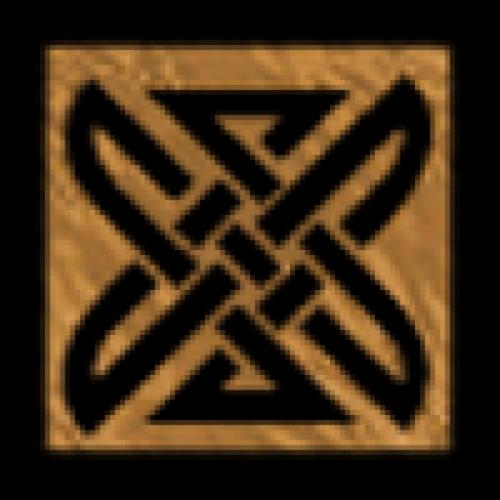kaffiene profile picture