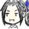 TOUKI avatar