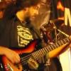 Glaucio Araujo