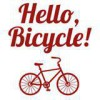 Introduction - last post by Hellobicycle