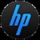 Portret użytkownika Hex