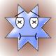 omicron91's Avatar (by Gravatar)