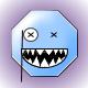 Аватар пользователя Zod1AK