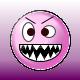 Group logo of programme saut hermes