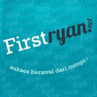 firstryan