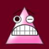 Аватар для Creditanet