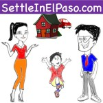 Profile photo of Settle in El Paso