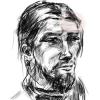 Alexander V Vershilov