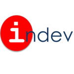 indevjobs