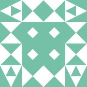 45c4699c8e2b138ee68cea70ba7758d4?s=180&d=identicon
