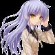 julioissk84life's avatar