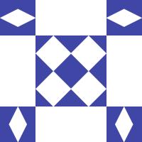 Group logo of Carneybrock12gmailcom