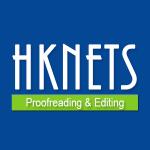 Hknets