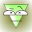 http://viatabs.men/online-viagra/pfizer-online-viagra-sales/ - Gravatar