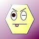 Аватар пользователя libdim