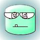 Obrázek uživatele Disk