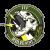 CheetahFang258's avatar