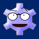 edreamers's Avatar, Join Date: Nov 2006