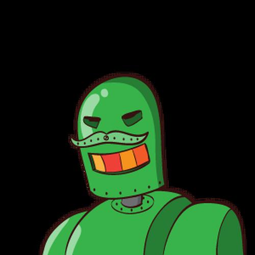 gorett profile picture