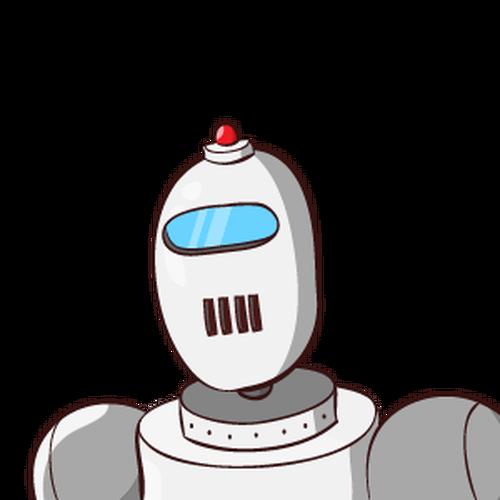 astropoop123 profile picture