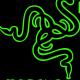 MrCupcaikz's avatar