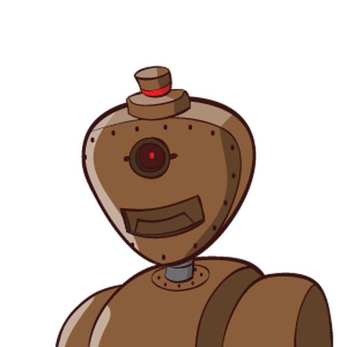 KickinInSpace profile picture