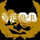 CornPlanter's avatar