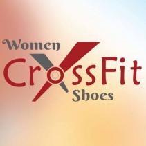 bestwomenscrossfitshoes's picture