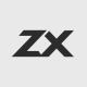 zaidrix - FlightAware user avatar