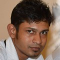 Profile picture of Naveendra