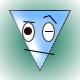 dsmcd's Avatar (by Gravatar)