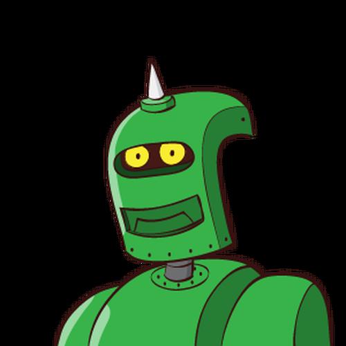 bitebloq profile picture