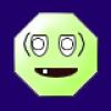 Аватар для Ni9tos