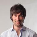 Nathan R. Marino's avatar