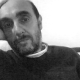Ismet Mustafic's picture
